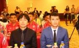 Điểm tin bóng đá Việt Nam sáng 08/05: Toshiya Miura thăng chức, Hữu Thắng gia nhập CLB TP.HCM?