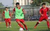 Điểm tin bóng đá Việt Nam sáng 17/05: U19 Việt Nam tìm thuốc thử liều cao, đại gia Indonesia không chiêu mộ Xuân Trường