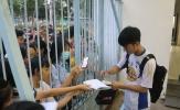 Fan Cần Thơ tặng quà tình yêu cho Xuân Trường - Công Phượng