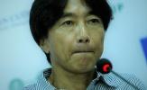 Điểm tin bóng đá Việt Nam sáng 24/05: Rò rỉ thông tin đội bóng HLV Miura giải thể