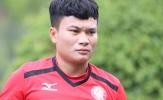 Điểm tin bóng đá Việt Nam sáng 26/05: Phi Sơn tố trọng tài, Xuân Trường trổ tài dự đoán chung kết C1