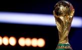 Điểm tin bóng đá Việt Nam tối 14/06: Việt Nam có cơ hội dự World Cup 2026