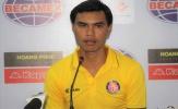 HLV Phan Văn Tài Em: 'Nhờ xem World Cup, Sài Gòn đánh bại Hà Nội'