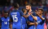 """Chuyên gia Đoàn Minh Xương: """"Pháp sẽ đánh bại Argentina với tỉ số tối thiểu trong 90 phút"""""""