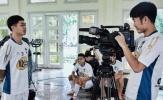 Xuân Trường làm khó Công Phượng, 'Pirlo phố núi' ấn định ngày về Việt Nam