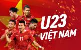 Bốc thăm lại Asiad 2018: Việt Nam rơi vào bảng TỬ THẦN?