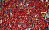Đây! Bằng chứng U23 Việt Nam không thua Hàn Quốc
