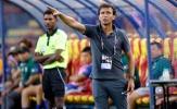 SỐC: Hướng đến AFF Cup 2018, HLV Indonesia 'mất tích'