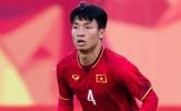 Điểm tin bóng đá Việt Nam sáng 14/9: Tiến Dũng được kỳ vọng tỏa sáng AFF Cup 2018