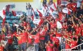 Điểm tin bóng đá Việt Nam sáng 20/9: HAGL xin lỗi người hâm mộ, U19 Việt Nam ngược dòng thần thánh
