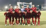 U19 Việt Nam ngược dòng ấn tượng đánh bại Bờ Biển Ngà
