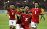 VCK U16 châu Á 2018: Thắng Iran, U16 Indonesia 'đe dọa' Việt Nam
