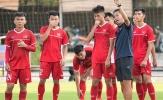 Xem U19 Việt Nam thi đấu VCK U19 châu Á 2018 ở đâu?