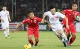 18h30 ngày 20/11, ĐT Myanmar vs ĐT Việt Nam: Cuộc chiến giành vé vào bán kết