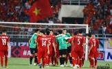 ĐT Việt Nam thẳng tiến vào chung kết, CĐV làm điều quá tuyệt vời
