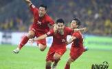 'Mưa' tiền thưởng đợi ĐT Việt Nam vô địch ở Mỹ Đình