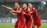 'Gareth Bale châu Á' xuất thần, khiến điểm sáng Công Phượng lu mờ
