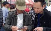Nóng: Vé chợ đen trận U23 Việt Nam đấu 'đại kình địch' Thái Lan