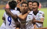 Sếp lớn HAGL sẵn sàng tiến cử Văn Thanh – Tuấn Anh giúp thầy Park chinh phục King's Cup 2019