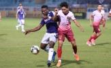 19h00 ngày 21/07, Sài Gòn FC vs Hà Nội FC: Tình nghĩa anh em?