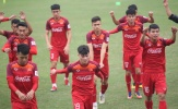 Góc nhìn: Đưa U23 Việt Nam về giá trị thực