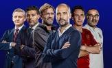 Góc nhìn: Châu Âu dưới gót chân Premier League