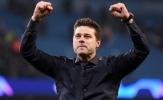 Liverpool vô địch Champions League và giúp đại diện Big Six giữ lại huấn luyện viên