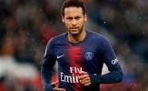 Neymar sẽ không thể trở thành số một, bởi vì...