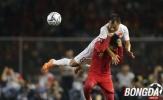 Nhìn Liverpool mới thấy cái tài của HLV Park Hang-seo
