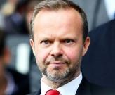 Ed Woodward nắm lợi thế để vượt mặt Liverpool, Tottenham chiêu mộ sao 80 triệu bảng