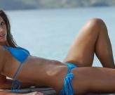 Top 30 vận động viên nóng bỏng nhất (Kì 27): Alex Morgan