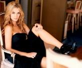 Delta Goodrem - Mỹ nữ gợi tình nhất nước Úc
