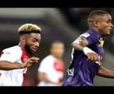 Highlights: Toulouse FC 1-1 Monaco (Vòng 5 giải VĐQG Pháp)