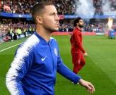 Top 10 cầu thủ rê bóng hay nhất Premier League: Không ai hơn Hazard!