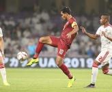 Highlights: UAE 1-1 Thái Lan (AFC Asian Cup UAE 2019)
