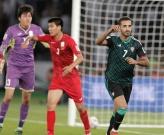 Highlights: UAE 3-2 Kyrgyz Republic (Asian Cup UAE 2019)