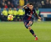 Highlights: PSG 3-1 Marseille (Ligue 1)