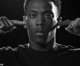 Man United hành động ý nghĩa chống lại vấn nạn nhức nhối trong bóng đá