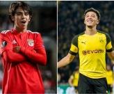 Top 9 cầu thủ trẻ tiến bộ vượt bậc mùa 2018/19