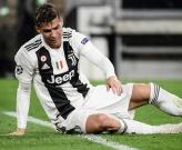 Sarri đồng ý dẫn dắt Juventus với 5 điều kiện: Loại bỏ Ronaldo