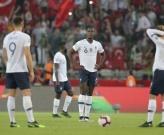 Highlights: Thổ Nhĩ Kỳ 2-0 Pháp (Vòng loại EURO 2020)