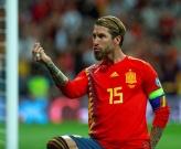 Highlights: Tây Ban Nha 3-0 Thụy Điển (Vòng loại EURO 2020)