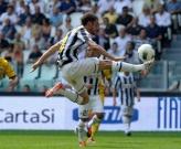 Khai màn gặp Parma, CĐV Juventus nhớ về kỷ niệm đẹp 8 năm trước