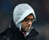 CHOÁNG! Vì lý do không thể ngờ, Klopp sẽ chia tay Liverpool
