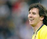 Lionel Messi - Hơn 1 thập kỷ làm điều không tưởng