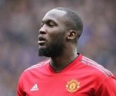Số phận những kẻ rời bỏ Man Utd trong mùa hè: Bao nhiêu Lukaku?