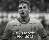 Tưởng nhớ Emiliano Sala