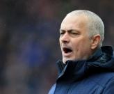 Mourinho lớn tiếng, đòi các cầu thủ Tottenham làm 1 điều giữa mùa dịch