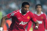"""Top 10 thương vụ """"hớ nặng"""" của Manchester United ở kỷ nguyên Premier League"""