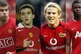 Man United và những lần lãng phí tài năng trẻ